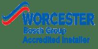 Worcester Logo 200x100