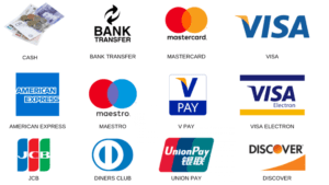 Payment Methods at SEIGHT UK 1500x844 1