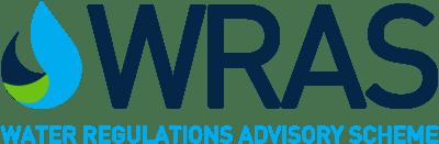 WRAS Logo